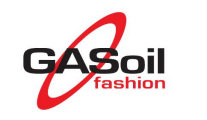 GASoil fashion